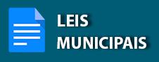 Banner Lateral Leis Municipais