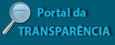 Banner Lateral Portal Transparência 2