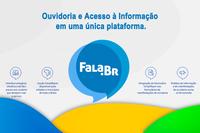 FalaBR - Ouvidoria Digital
