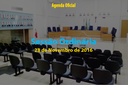 Sessão Ordinária de 28/11/2016